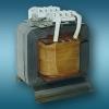 Трансформаторы серии ОС, ОСР. Класс напряжения 0,66 кВ
