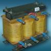 Трансформаторы разделительные серии ТСР. Класс напряжения 0,66 кВ