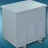 Трансформаторы сухие трехфазные серии ТСЗИ. Класс напряжения 0,66 кВ