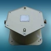 Однофазные сухие судовые трансформаторы защищенного исполнения ОСЗМ